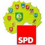 Logo: SPD Vettweiß